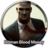 48x48px size png icon of Hitman
