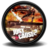 48x48px size png icon of Just Cause 2 1