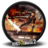 48x48px size png icon of Just Cause 2 2