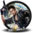 48x48px size png icon of Just Cause 2 3
