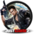48x48px size png icon of Just Cause 2 6