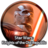 48x48px size png icon of Kotor