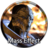 48x48px size png icon of Mass Effect