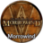 48x48px size png icon of Morrowind