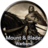 48x48px size png icon of Mount and Blade Warband