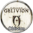48x48px size png icon of Oblivion