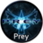 48x48px size png icon of Prey