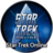 48x48px size png icon of STO