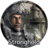 48x48px size png icon of Stronghold