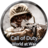 48x48px size png icon of WaW