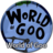 48x48px size png icon of World of Goo