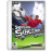 48x48px size png icon of sensible soccer
