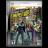 48x48px size png icon of Gotham City Impostors
