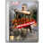 48x48px size png icon of Jagged Alliance Back in Action
