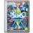 48x48px size png icon of The Sims 3 Showtime Limited Edition