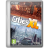 48x48px size png icon of Cities XL 2012