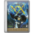 48x48px size png icon of Nox