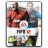48x48px size png icon of FIFA 12