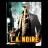 48x48px size png icon of LA Noire