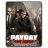 48x48px size png icon of Payday the Heist