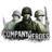48x48px size png icon of Company of Heroes