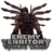 48x48px size png icon of Enemy Territory Quake Wars