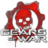48x48px size png icon of Gears of War Skull