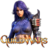 48x48px size png icon of Guild Wars