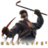 48x48px size png icon of Half Life II 2