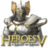48x48px size png icon of Heroes V