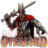 48x48px size png icon of Overlord