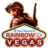 48x48px size png icon of Rainbow Six Vegas