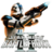 48x48px size png icon of Star Wars Battlefront II