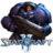 48x48px size png icon of StarCraft II