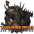 48x48px size png icon of Warhammer Online Age of Reckoning Chaos