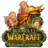 48x48px size png icon of WoW Burning crusade