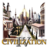 48x48px size png icon of Civilization 4
