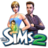 48x48px size png icon of Sims 2