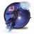 48x48px size png icon of Ezreal Pulsefire without LoL logo