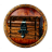 48x48px size png icon of chest