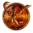 48x48px size png icon of diablo