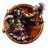 48x48px size png icon of wow orc