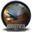 48x48px size png icon of Battlefield 1942 Road to Rome 1