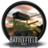 48x48px size png icon of Battlefield 1942 Secret Weapons of WWII 2