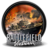 48x48px size png icon of Battlefield Vietnam 1