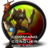 48x48px size png icon of Command Conquer 3 KanesWrath new 1