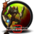 48x48px size png icon of Command Conquer 3 KanesWrath new 3
