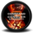 48x48px size png icon of Command Conquer 3 TW KW new 1