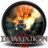 48x48px size png icon of Devastation 3