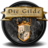 48x48px size png icon of Die Gilde 2